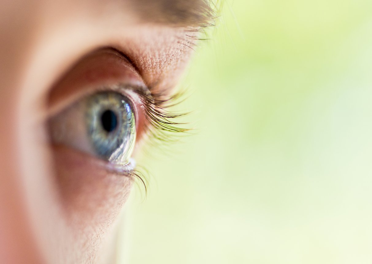 What if I am not Happy with My Lasik Results? Can I Have a Lasik Revision?