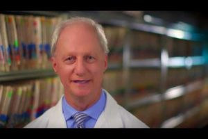 Does Lasik hurt ? Click to see video